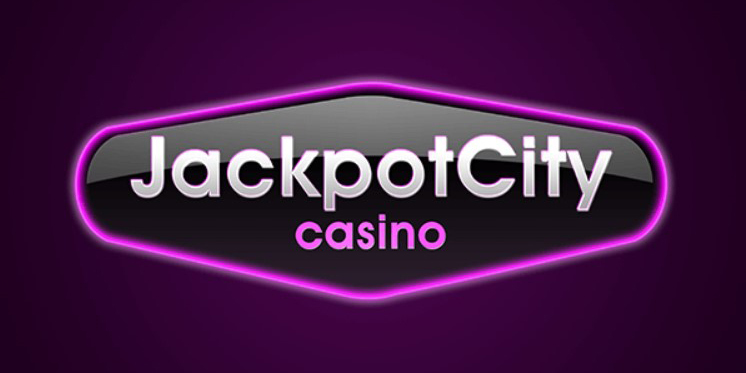 best new online casino 2020